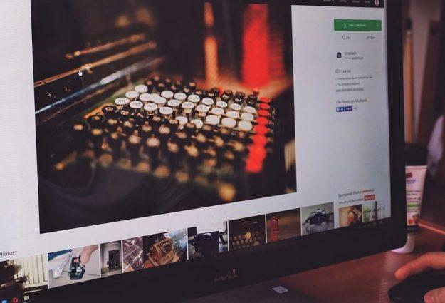 website-designer-fort-mcmurray