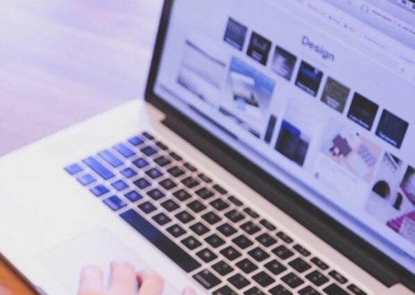 website-designer-leduc