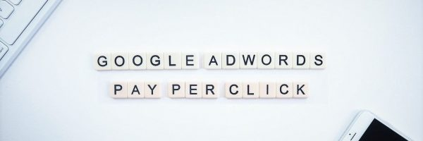 googel-ads-ppc